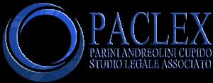 Parini Andreolini Cupido Logo